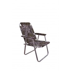 "FOLDING CHAIR ""MEDVED"" OPTION №1"