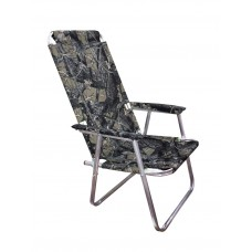 "FOLDING CHAIR ""MEDVED"" OPTION №4"
