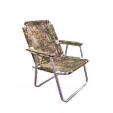 "FOLDING CHAIR ""MEDVED"" OPTION №2"