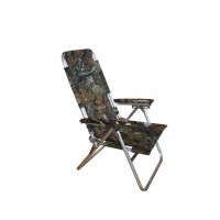"DECK CHAIR ""MEDVED"" OPTION №6"