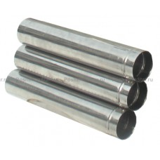 CHIMNEY PIPE 65 MM (30 CM PART)