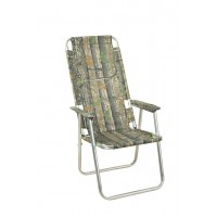 "FOLDING CHAIR ""MEDVED"" OPTION №3"